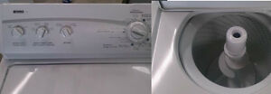 Washer Dryer Sets >> Durham Appliances Ltd, since: 1971 Kawartha Lakes Peterborough Area image 9