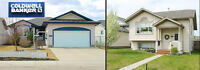 Double Dose Open House Sunday in Sylvan Lake!