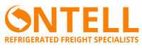 COLD, FRESH, FROZEN TRANSPORT | ONTELL REFRIGERATED FREIGHT