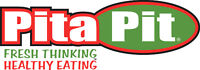 Pita Pit in Dundas is looking for Pita Pit Fanatics
