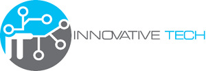 Technology Solutions & Sales - Innovative Tech