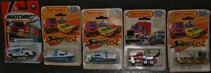 Matchbox ... Hot Wheels and more... Collectables HO Scale