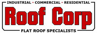 Labourer with flat roofing experience