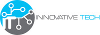 Your Managed Services Provider - Innovative Tech