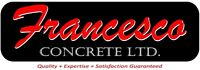 CEMENT 40yrs Experience, well known in Windsor Area, HANDYMAN