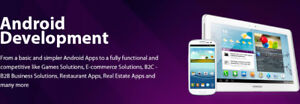 Do you need a Great Mobile App developer at an affordable rate?