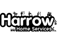 Harrow Home Services Home Repairs Handyman Builder Fix Painter