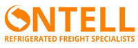 FRESH & FROZEN FOOD TRANSPORT | FREIGHT SOLUTIONS | CANADA/USA