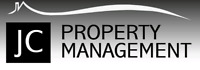 Rental Property(s) On PEI? Give JCPM a Call Today