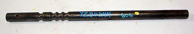 Yz80244 John Deere 4300 4400 4200 Shifter Rail Creeper To First