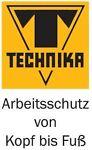technikakiesslinggmbh