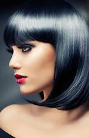 Learn Hairstyling Evenings and Weekends Plus $1000 Scholarship