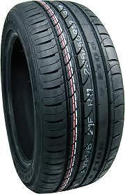 225-35-19 ROTALLA F105 88W  - NEW TYRES  - CHEAP TYRES - PERFECT QUALITY