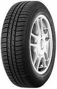 185 65 15 All-weather Tyres