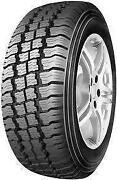 205 R16 Tyres 4x4