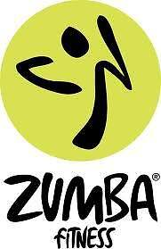 ZUMBA away those Kilos & get fit.  Mondays in O'Connor. O'Connor Fremantle Area Preview