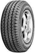 Truck Tyres 16