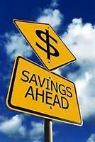 DEBT CONSOLIDATION-GUARANTEED TO LOWER YOUR PAYMENTS