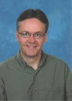 Math, English, Computer Science Teacher/Tutor