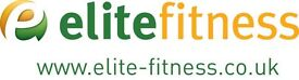 Personal Trainer/Fitness Instructor
