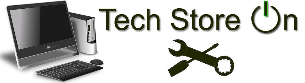 TechStoreOn
