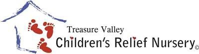 Treasure Valley Children's Relief Nursery