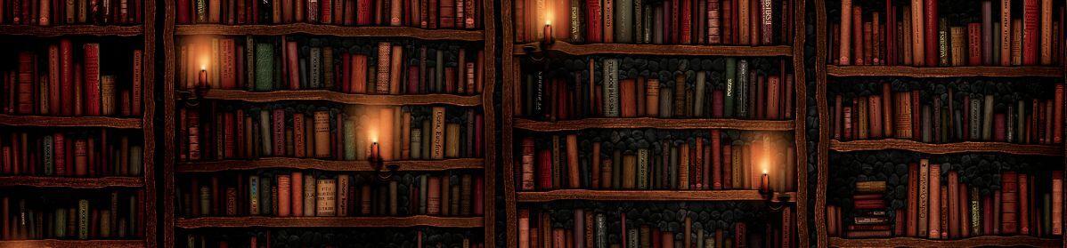 Chaska Books