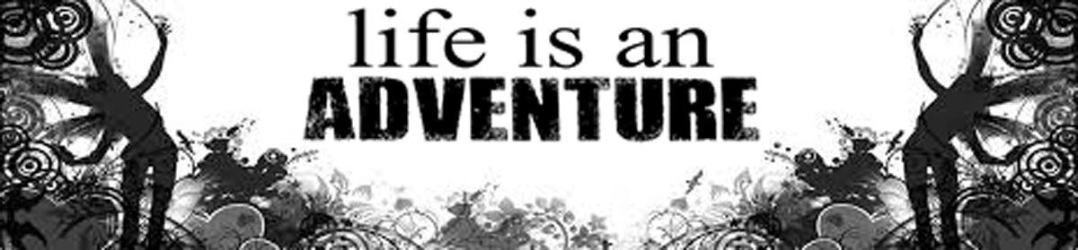 Adventure Master Sales