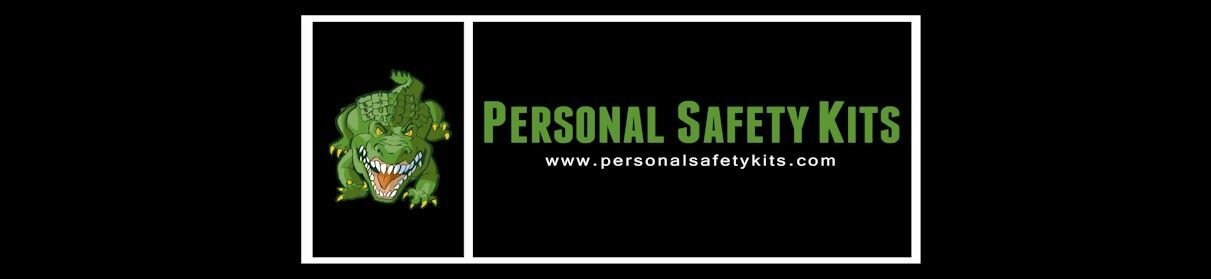 PersonalSafetyKits
