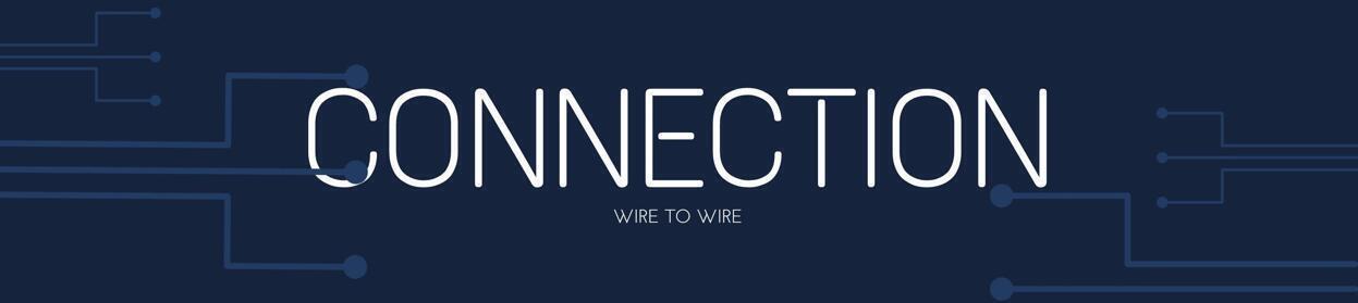 Cable Technica