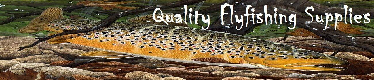 extremeflyfishingsupplies