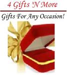 4 Gifts  N More