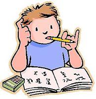 Aide pédagogique