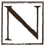 Atelier Noveaurose