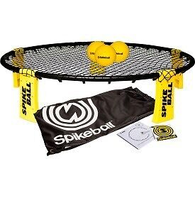 Spikeball sets available Peterborough Peterborough Area image 1