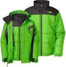 Boys' Boundary Triclimate® Jacket