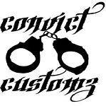 convictcustomz1