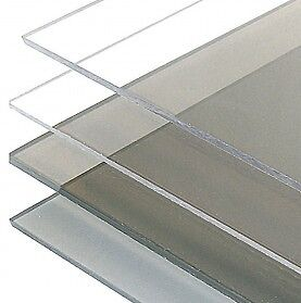 Polycarbonate Sheets Twinwall And Solid Panels Decks