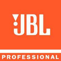 """JBL 2225-H  15"""""""