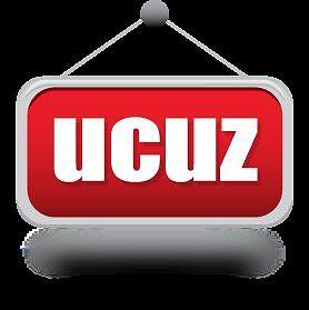 Ucuz GmbH