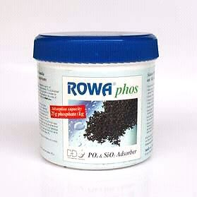 ROWAPHOS phosphate remover 100ml