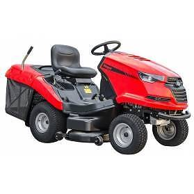 """RIDE ON LAWNMOWER SAVE $500 40"""" MASPORT WITH CATCHER S220 102HD Acacia Ridge Brisbane South West Preview"""