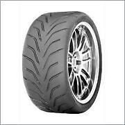 285/35/20 Tires