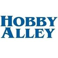 RC on budget come see us Hobby Alley