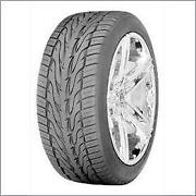 295 40 20 Tires