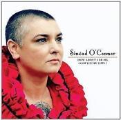 Sinead O'connor LP
