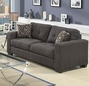 Sofa Sale, SOFAS SOFAS AND MORE SOFAS, FROM $499