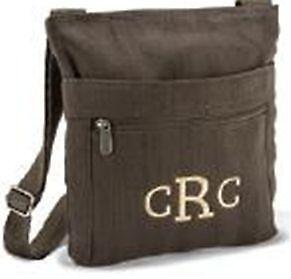 Thirty One Organizing Shoulder Bag Dimensions 28