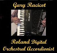 ASK ME ABOUT ACCORDION LESSONS
