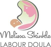 Doula Services and Birth Pool Rentals